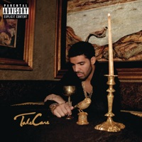 Take Care (Deluxe Version) Mp3 Download