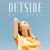 [Download] Outside MP3