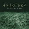 Hike - Hauschka