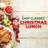 Easy Classics Christmas Lunch, Starlite Singers