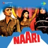 Naari (Original Motion Picture Soundtrack)