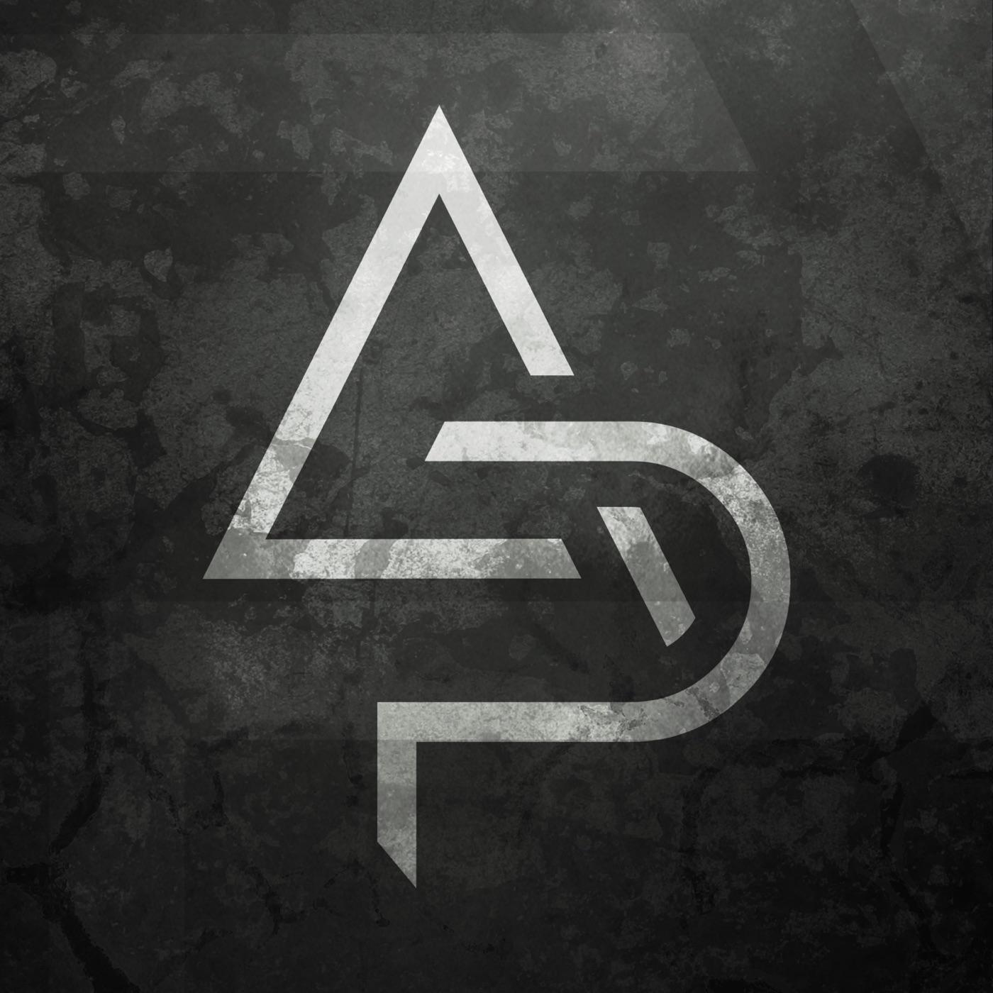 Altered Perceptions - Azumaht [Single] (2018)