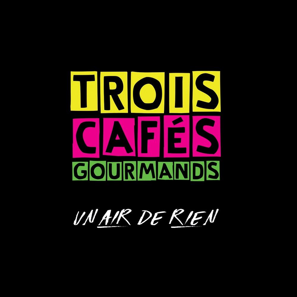"""Résultat de recherche d'images pour """"Trois Cafés Gourmands - A Nos Souvenirs"""""""