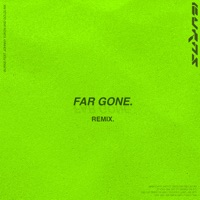 Far Gone (feat. Johnny Yukon & GoldLink) - Single Mp3 Download