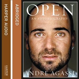 Open (Abridged)