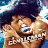 A Gentleman (Original Motion Picture Soundtrack) - EP