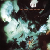 The Cure - Fascination Street (Remastered)