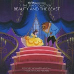 Alan Menken & Howard Ashman - Beauty and the Beast (Demo)