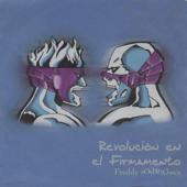 Lágrimas de Primavera - Freddy Rodriguez