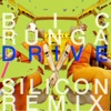 Drive (Silicon Remix) - Single, Bic Runga