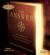 John Assaraf - The Answer (Abridged)