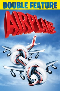 Deals on Airplane! Double Feature for iOS