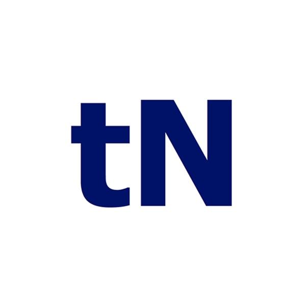 테크니들 - 글로벌 IT 인사이트