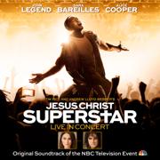 Jesus Christ Superstar Live in Concert (Original Soundtrack of the NBC Television Event) - Original Television Cast of Jesus Christ Superstar Live in Concert - Original Television Cast of Jesus Christ Superstar Live in Concert