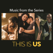 This Is Us (Music From The Series)-Various Artists