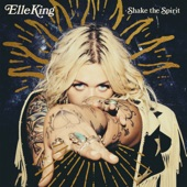 Elle King - Chained (feat. Cameron Neal)