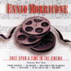 Ennio Morricone & Lanny Meyers - Once Upon a Time In the West artwork