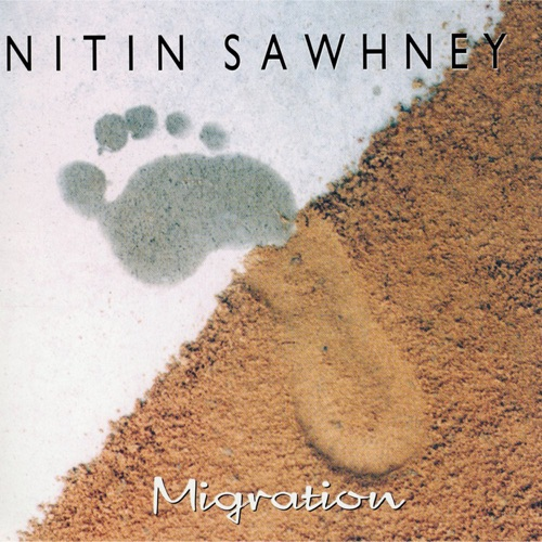 https://mihkach.ru/nitin-sawhney-migration/Nitin Sawhney – Migration