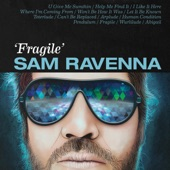 Sam Ravenna - Human Condition