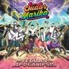 Compañerx De Piquete by Sudor Marika iTunes Track 1