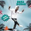 Sana Doğru - Bora Duran mp3