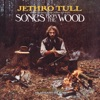 Songs from the Wood (40th Anniversary Edition) [The Steven Wilson Remix] ジャケット写真