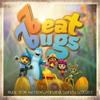Beat Bugs Season 1 (Music From the Netflix Original Series: Season 1) - The Beat Bugs