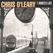 Chris O'Leary - Unbelievable