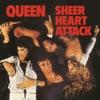 Sheer Heart Attack (Deluxe Edition) ジャケット写真