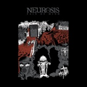 Neurosis - Life On Your Knees