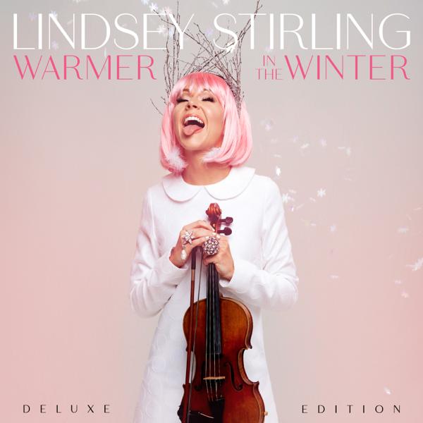 lindsey stirling 2012 album download zip