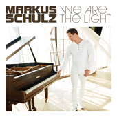 We Are The Light-Markus Schulz