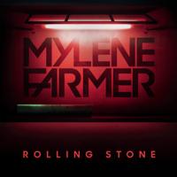 Rolling Stone (Jen Jis Remix)
