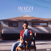 Bad Together-Rozzi