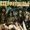 Steppenwolf - Born to Be Wild artwork