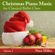 Nina Miller - Christmas Piano Music for Classical Ballet Class, Vol. 2