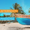Afternoon in Paradise, Vol. 1