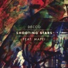 Shooting Stars feat Mapei Single