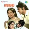 Anuraag Original Motion Picture Soundtrack EP