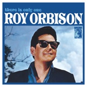 Roy Orbison - Ride Away