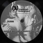 Disco Down (Brokenears Mix)