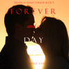 Sophie Love - Forever and a Day (The Inn at Sunset Harbor—Book 5)  artwork