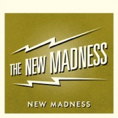 The New Madness - New Madness