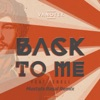 Back to Me (feat. Eneli) [Mustafa Başal Remix] - Single, Vanotek