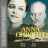 Anna Christie (Original Staging Fiction)