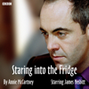 Annie McCartney - Staring into the Fridge: A BBC Radio 4 dramatisation  artwork