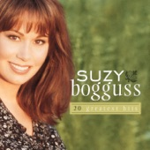 Suzy Bogguss - Drive South