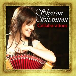 Sharon Shannon & Steve Earle - The Galway Girl