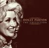 Dolly Parton - The Collection artwork