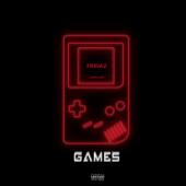 Games - Trrikz